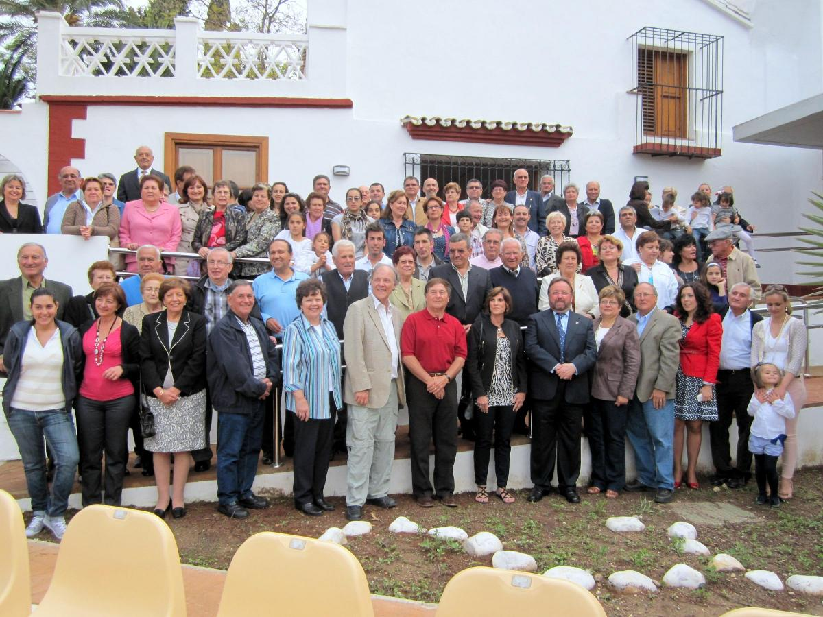 a new perspective on the spanish Posts about original spanish poetry written by w a fulkerson.