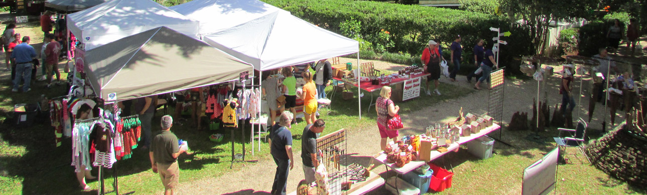 Coupons, Specials and Deals in Iberia Parish Louisiana
