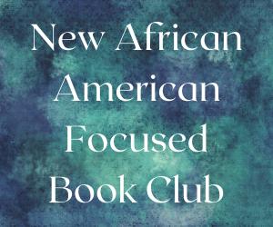New African American Book Club