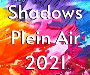 Shadows-on-the-Teche Plein Air 2021