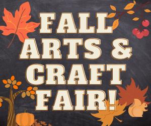 Shadows-on-the-Teche Fall Arts & Crafts Fair Returns