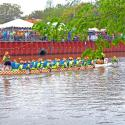 Dragon Boat Festival - Courtesy of Jand Braud