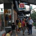 Historic Downtown New Iberia Spring ArtWalk2 - Courtesy of Jand Braud